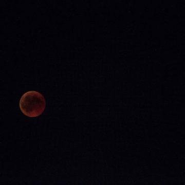 eclissi luna 27_07_18 copy