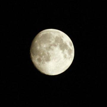 luna-piena-1024×735