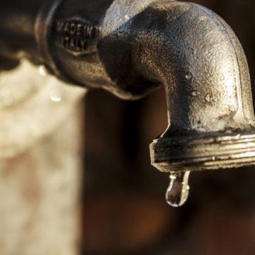 rubinetto-1024×633
